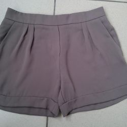 Shorts Mango M - 46.