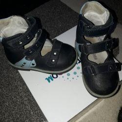 Orthopedic shoes f Ortobum
