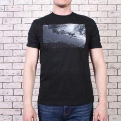 Erkekler için sörf gömlek + ücretsiz izle