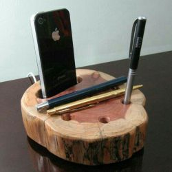 Stand organizer for phone. ORDER !!!