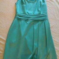 Φόρεμα, ντυμένος 1 φορά