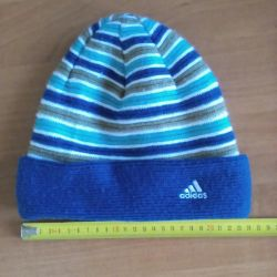 Adidas cap, original