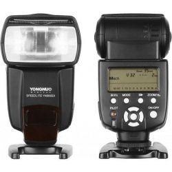 Flash Yongnuo Speedlite YN565EXII Canon.