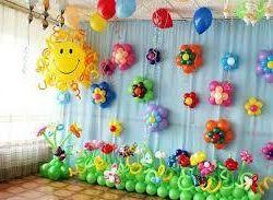 Кульки на свято