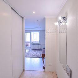 Apartment, 3 rooms, 66 m²