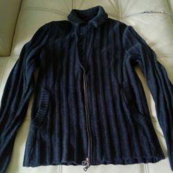 Italian jacket