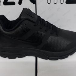 Nike pegasus 30 πάνινα παπούτσια