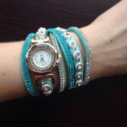 Γυναικείο ρολόι βραχιόλι