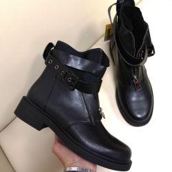 Παπούτσια Balmain (35-40)