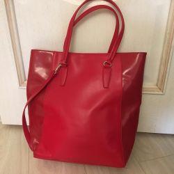 Нова сумка-шоппер