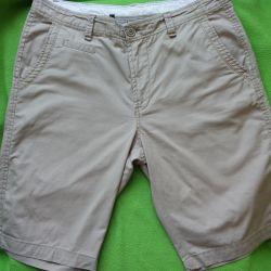 Men's shorts Angelo Litrico Netherlands