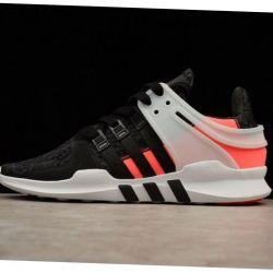 ADIDAS EQUIPMENT sneakers new