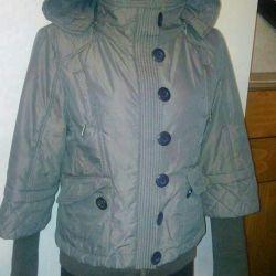 Jacket p 46-48