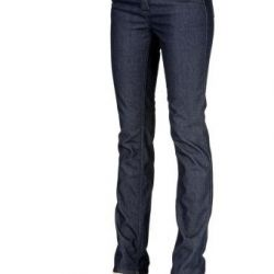 New jeans 46-48r