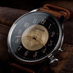 Waltham Watches