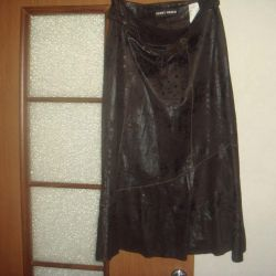 Новая юбка Garri Weber