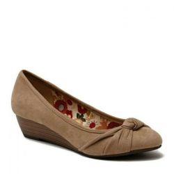 zarif kadın ayakkabısı