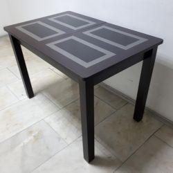 Επιτραπέζια κουζίνα quadro