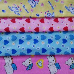 New diaper baby)))