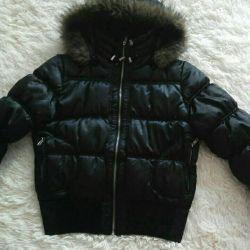New jacket 44-46