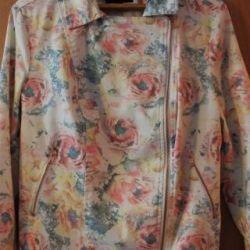 Jacket-jacket, XL