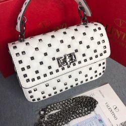 Valentino çantası