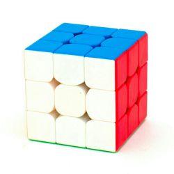 Rubik Küpü MoYu MoFangJiaoShi mini 45mm