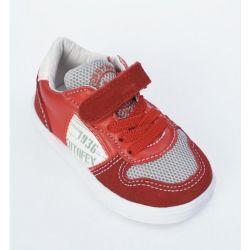 New shoes Kotofey pp 20-24, free shipping