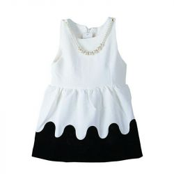 Φόρεμα για κορίτσια