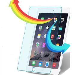 Глянцевий плeнка для iPad Pro 12.9 Screen Guard