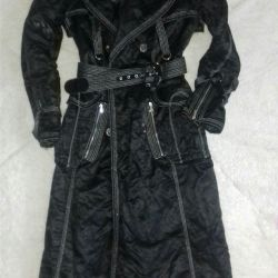 Куртка демисезон (48-50)