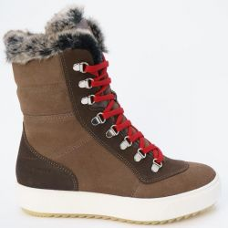 Stonefly boots