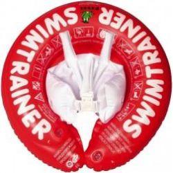 Swimtrainer Yüzme Çemberi