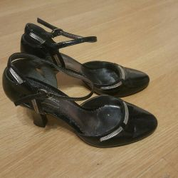 παπούτσια 39ρ