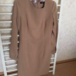 Φόρεμα για κάθε μέρα