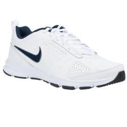 Кроссовки Nike T-Lite XI новые