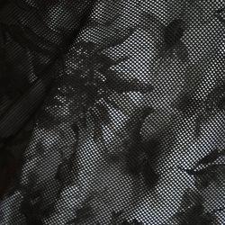 Платье новое с бирками RESERVED