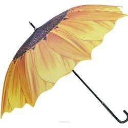 Umbrella Cane Sunflower