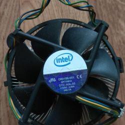 Răcitoare Intel Socket 775