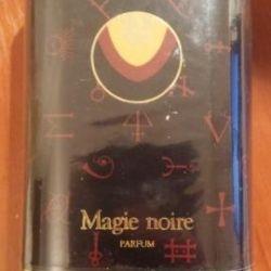 Αρώματα Magie Noire vintage