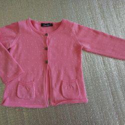 Sweatshirt 86