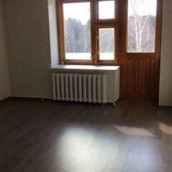 Квартира, 3 кімнати, 62 м²