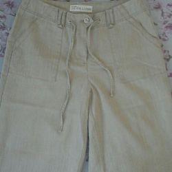 pantaloni pentru femei p.46