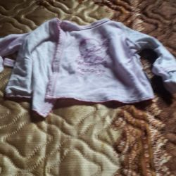 Sale undershirts, sliders and pants