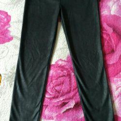 Leggings New