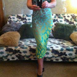 RC φόρεμα
