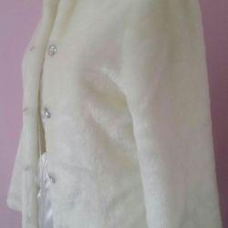 new wedding coats