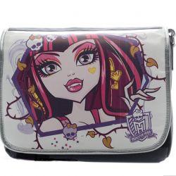 Kızlar için çanta Centro yeni