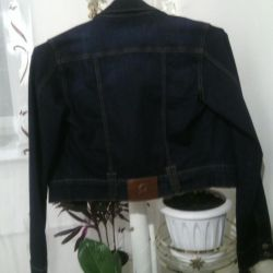 I will sell jeans new pL
