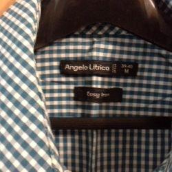Shirt for men 46-48